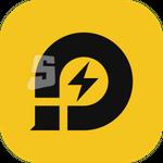 LDPlayer 4.0.30 شبیه سازی اندروید در ویندوز