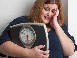 علت مهم چاق شدن زنان کشف شد