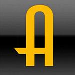 proDAD Adorage 3.0.120.1 + Effect پلاگین تدوین فیلم