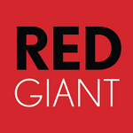 Red Giant Magic Bullet Suite 13.0.17 Win/Mac پلاگین ویرایش فیلم