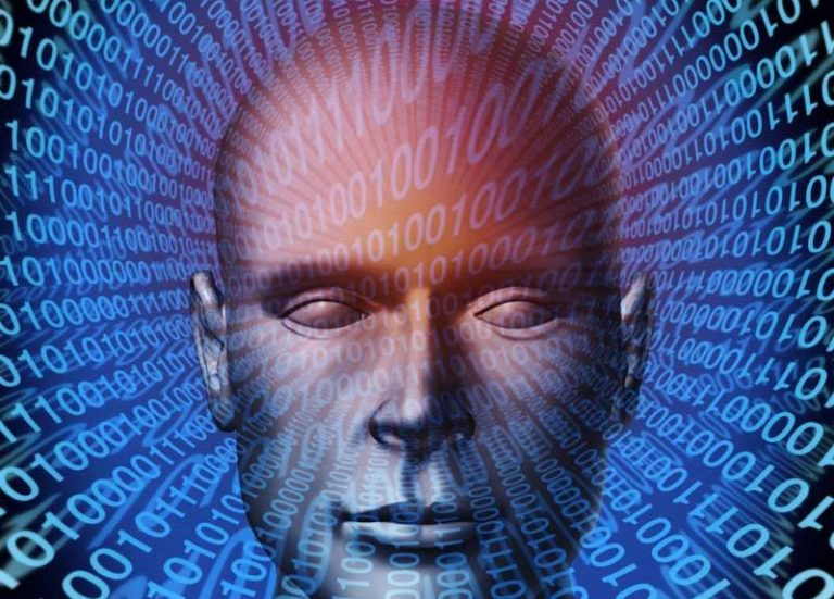 https://rozup.ir/view/3182021/hacking-the-brain.jpg