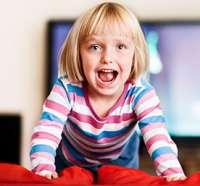 کنترل کودک بيش فعال / علائم بيش فعالي کودک