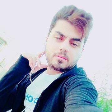 دانلود آهنگ ستاره ی سحرم علی علی پسرم حسین عامری