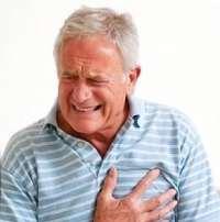 حمله قلبي چه نشانه هايي دارد؟ / درباره حمله قلبي بدانيد