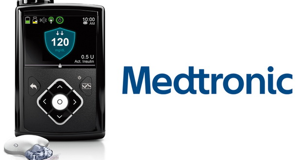 https://rozup.ir/view/3183737/medtronic-minimed.jpg