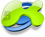 K-Lite Codec Pack Mega 15.6.8 پلیر و کدک تصویری