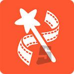 VideoShow Video Editor Premium 9.0.0 ویرایش حرفه ای ویدیو در اندروید