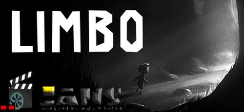 دانلود بازی LIMBO برای کامپیوتر