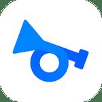 sheypoor 5.5.0 نیازمندی های رایگان برای اندروید
