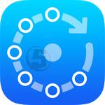 Fing Network Tools Pro 9.1.3 نمایش دستگاه های متصل به شبکه Wifi در اندروید