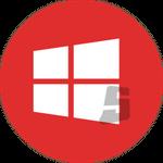 TweakPower 1.151 + Portable بهینه ساز قدرتمند و رایگان ویندوز