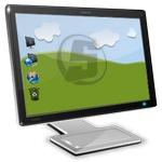 Grub2Win 2.1.5.0 مدیریت بوت جهت نصب چندین سیستم عامل