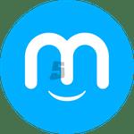 مایکت Myket 7.4.8 بروزترین مارکت ایرانی اندروید