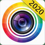 PhotoDirector Premium 13.5.0 ویرایش تصاویر در اندروید