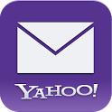 Yahoo Mail 6.10.3 مدیریت ایمیل یاهو در اندروید