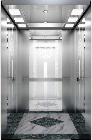 https://rozup.ir/view/3186706/cabin.jpg