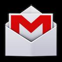 Gmail 2020.07.26 مدیریت جیمیل در اندروید