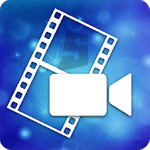 PowerDirector Premium 7.1.0 ویرایش و ساخت ویدیو در اندروید