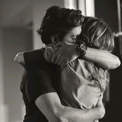 آغوش ط