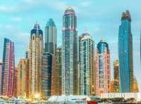آيا ايران با امارات قطع رابطه خواهد کرد؟