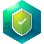 Kaspersky Mobile Internet Security 11.51.4.3311 آنتی ویروس کسپرسکی اندروید