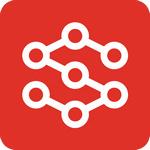 AdClear 9.15.0.815 حذف تبلیغات مزاحم در اندروید