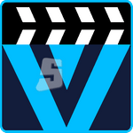 Corel VideoStudio Ultimate 23.3.0.646 ویرایش فیلم