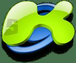 K-Lite Codec Pack Mega 15.7.0 پلیر و کدک تصویری