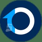 Stardock Start8 + Start10 v1.95 منوی استارت برای ویندوز 10 و 8.1