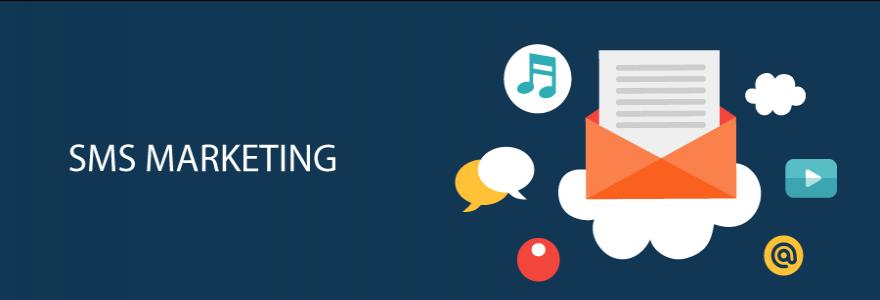 پنل پیامکی؛ ابزار جذاب بازاریابی در دنیای امروز