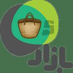 بازار 8.19.0 کافه بازار مارکت ایرانی برنامه اندروید