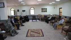 خانم فيليپيني در بوشهر مسلمان شد