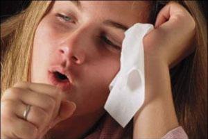 سرفه های خشک, شکلات سیاه, درمان طبیعی سرفه