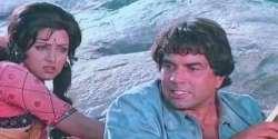 فيلم شعله بعد از 45 سال محبوب مردم هند است / محبوب ترين فيلم دنيا