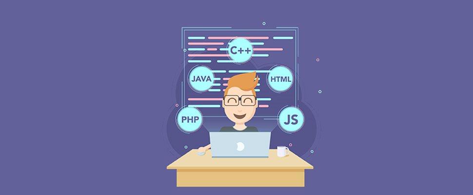 چگونه سایت بسازیم – آموزش ساخت سایت رایگان