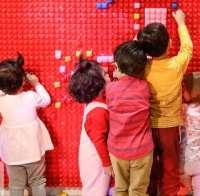 افزايش 31 درصدي شهريه مهد کودک ها