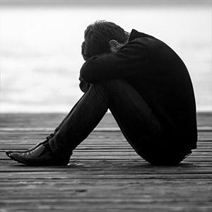 https://rozup.ir/view/3199695/depressed.jpg