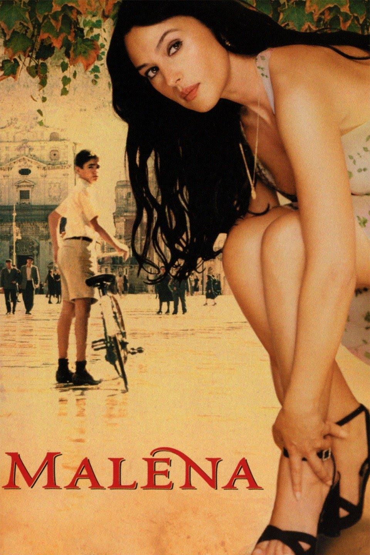 دانلود رایگان فیلم سینمایی مالنا