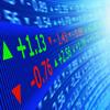 رفتار هیجانی سهامداران