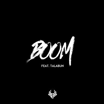 دانلود آهنگ Boom Ibenji