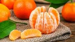 خواص نارنگي براي سلامتي بدن