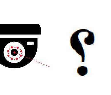 Ω نام بهترین دوربین مدار بسته چیست Ω