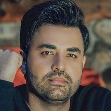 دانلود آهنگ جمع نشه تو چشت اشکی یوقت میثم ابراهیمی