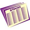 خبر مهم بانک دی برای سهامداران