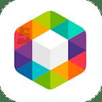 روبیکا 2.6.7 Rubika دنیای فیلم و سریال و پخش زنده تلویزیون