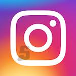 Instagram 162.0.0.0.65 + OGInsta + Lite اینستاگرام اندروید