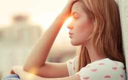 خود ارضايي در دختران چه عوارضي دارد و چگونه درمان مي شود؟