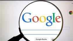 آموزش بهتر جستجو کردن در گوگل