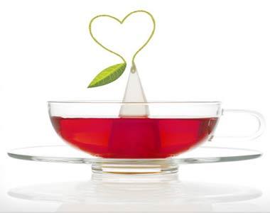 آن چه از چاي نمي دانستيد