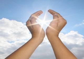 افزایش طول عمر،فواید نور خورشید،پیشگیری از پوکی استخوان